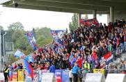 RL West: Rödinghausen-Trainer lobt KFC Uerdingen