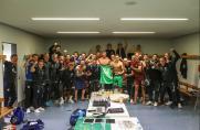 Schalke: Sieg wird dem verletzten Mannschaftskollegen gewidmet