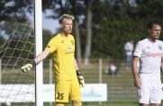 OL NR: 51 Tore! Platzek rettet Bocholt, zehn Buden in Ratingen