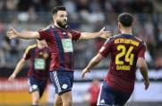 """ASC Dortmund: Top-Torjäger Podehl: """"ASC ist mein Herzensverein"""""""
