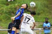 0:5-Klatsche in Essen: Genc-Osman-Sportchef redet Klartext