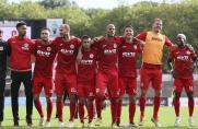 RWO: Pokal-Gegner hofft, dass RWO schon RWE im Kopf hat
