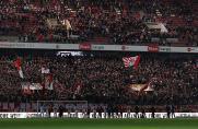 1. FC Köln hofft auf 46.100 Fans gegen Bayer 04