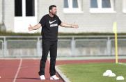 Bochum U19: So bewertet Trainer Butscher den Saisonstart