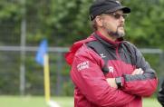LL NR 3: ESC Rellinghausen siegt gegen Top-Favoriten Hamborn