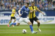 Profi ohne Klub: Lieber Karriereende als Wechsel zum FC Schalke