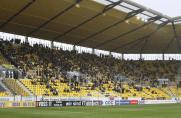 RL West: Aachen feiert zweiten Saisonsieg, Ahlen punktet spät