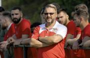 """NR-Pokal: Kleve ist für Rellinghausen ein """"undankbares Los"""""""