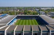 VfL Bochum: Zuschauergrenze gegen Frankfurt wird angehoben