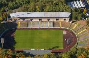 Ohne G-Regel: Saarbrücken darf Stadion komplett auslasten
