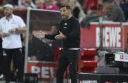 Bundesliga: So geht Fürth ins Duell gegen den VfL Bochum