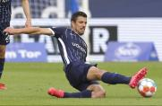 VfL Bochum: Losilla hofft wieder auf mehr Tore