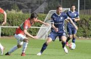 VfL Bochum: Polter kennt Fürth noch aus den Frankenderbys