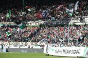 Schalke in Hannover: Das rät die Polizei
