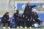 U19: Schalke als Tabellenführer ins Revierderby