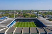 VfL Bochum: 3000 Karten für Frankfurt-Spiel sind noch zu haben