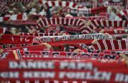 Youth League: Platzsturm! Köln-Chaoten randalieren in Belgien