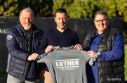 BL NR 8: Möllen präsentiert langjährigen Oberligaspieler