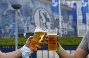 2. Bundesliga: Kein Verkauf alkoholischer Getränke bei Schalke-Spiel