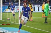 Schalke: Das sagt Matchwinner Thomas Ouwejan