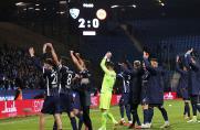 """""""Purer Genuss"""": VfL Bochum feiert das beste Saisonspiel"""