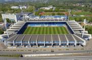 VfL Bochum: Die Mitgliederversammlung im Live-Ticker