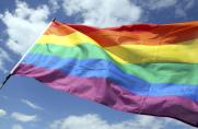 Australien: Erstligaprofi outet sich als homosexuell