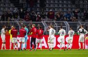 BVB: Ingolstadt-Fans stehlen DFB-Pokal-Kopie aus Großkreutz-Kneipe