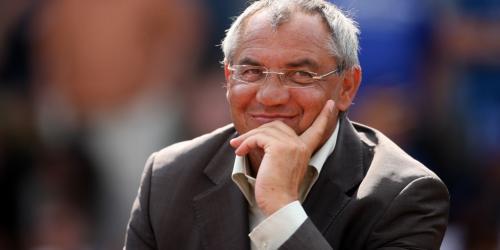 Schalke: Magaths Suche nach dem passenden System
