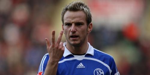 Schalke: Die lange Streichliste