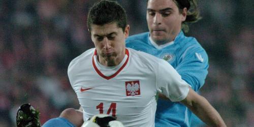 BVB: Lewandowski-Entscheidung zieht sich