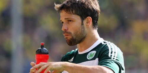 """Nach """"Wischer"""": Diego kommt ungeschoren davon"""