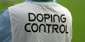 Schwimmen: Jugendliche Dopingfälle