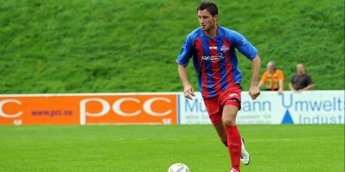 1. FC Kleve: Ali Bilgin zerstörte Sowislos Traum