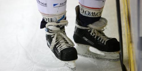 Eishockey: Kölner setzen auf Doppelspitze