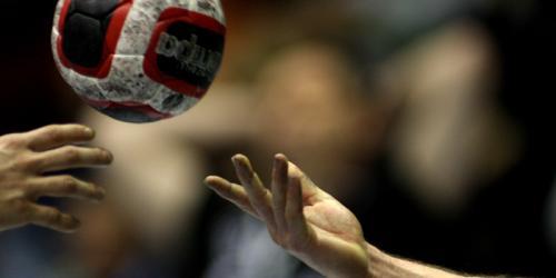 Volleyball-WM: DVV-Damen unterliegen Türkei
