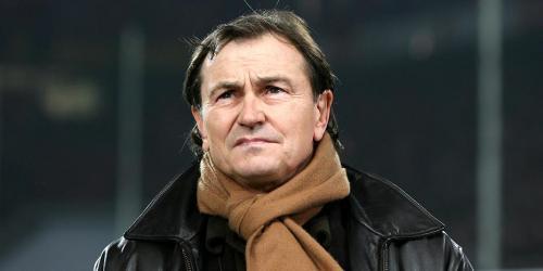 2. Liga: Neuer Spieler für Bielefeld