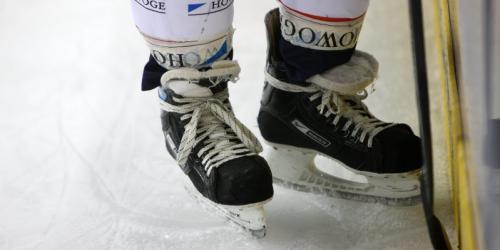 NHL: Ehrhoff zurück in der Erfolgsspur