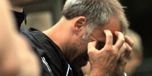 "WL 2: 0:3 - Silberbach sieht ""verdiente Niederlage"""