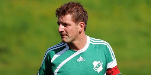 NRW-Liga: Speldorf setzt seine Serie fort