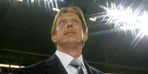 Köln: Daum bietet dem FC seine Hilfe an