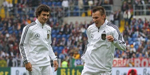 DFB: Debütantenball im Ullevi
