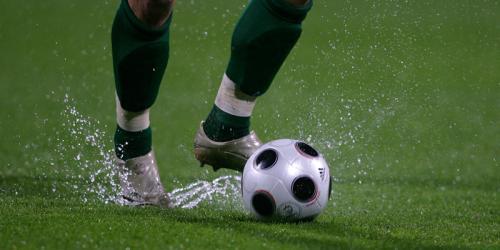 NRW-Liga: Termine der Nachholspiele klar