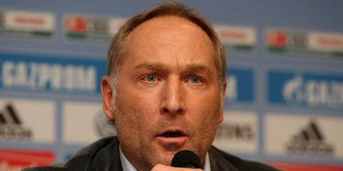 1. Liga: Expertentipp von Andreas Müller