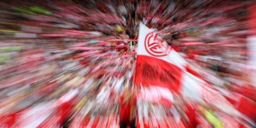 RWE: Infos zum Aachen-Spiel
