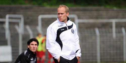 Wattenscheid U19: 2:4-Niederlage in Bielefeld