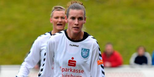 FCR: 5:1! Tolle Leistung gegen Hamburg