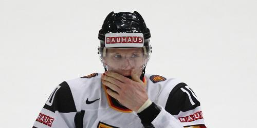 NHL: Vancouver verliert trotz Ehrhoff-Tor
