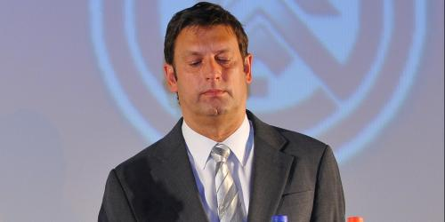 RWE: Aufsichtsratschef tritt ab