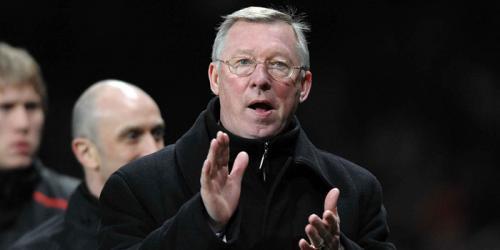 England: Man United holt neuen Keeper